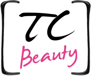 tc beauty logo